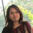 Sohini Sanyal