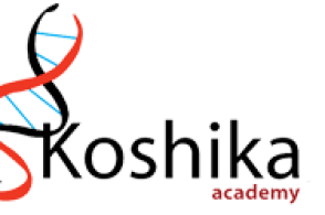 CLINI INDIA joins with Koshika Life Sciences