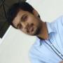 Siddharam