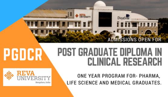 Pharmacovigilance training institute March 2018
