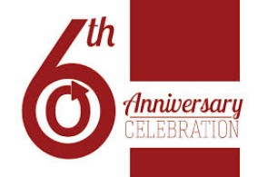 CLINI INDIA completes 6 years of its excellence
