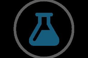 Pharmacovigilance; A new dimension towards Pharmaceutical career
