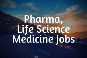 Clinical Research Interview Questions and Answers | CLINI INDIA