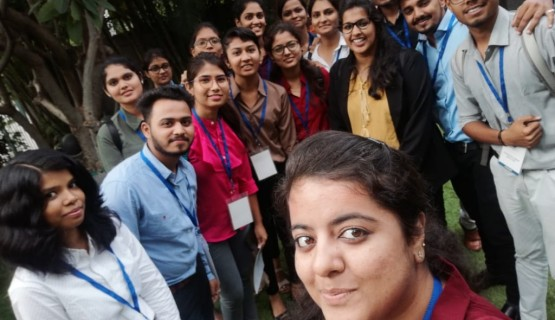 Clinical Research Course in Pune