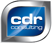 CDR-Consulting_170x140